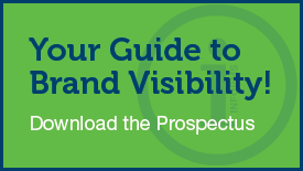 Download the NFDA Prospectus